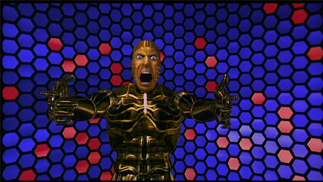 http://cyberpunk.net.pl/film/produkcje/gfx/kosiarz01.jpg